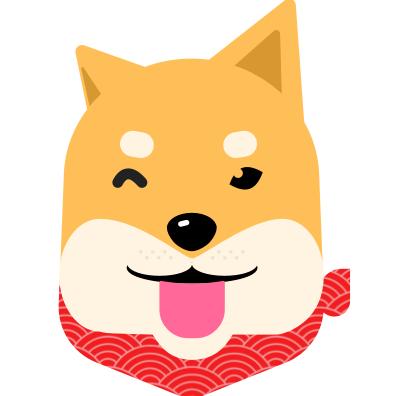 DogeDoge 多吉搜索官网